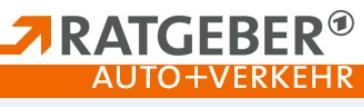 ARD Ratgeber Auto + Verkehr zu möglichen Schäden durch E10
