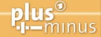 Verbrauchermagazin Plusminus informiert über E10